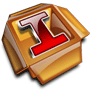 k08iconpackager_128.png